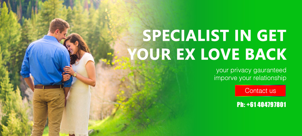 famous get love back astrologer in sydney Australia